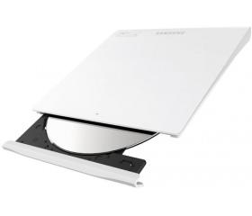 Samsung SE-208GB/RSWD fehér