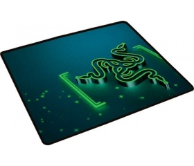 Razer Goliathus Control Gravity Edition Small