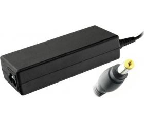 nBase NBA-65W-AC48 Acer