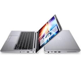 Dell Latitude 7400 i5-8365U 16GB 512GB W10P ezüst