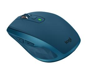 Logitech MX Anywhere 2S Kék