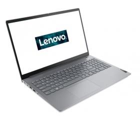 "LENOVO ThinkBook 15-2 ITL 15,6"" FHD i5-1135G7 8GB"