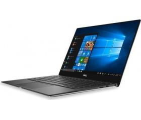 Dell XPS 13 9370 UHD i7-8550U 16GB 512GB W10P