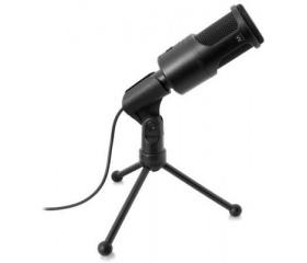 Ewent EW3552 Multimedia Mikrofon
