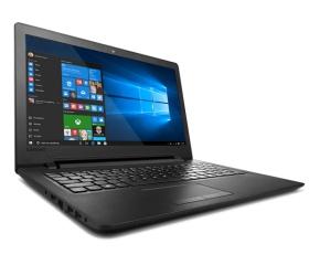 "Lenovo IdeaPad 110 (15,6"") 80UD00XDHV"