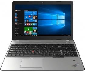 Lenovo ThinkPad E570 20H500C5HV