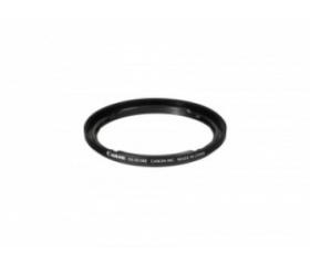 Canon FA-DC58E objektívszűrő adapter