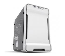 Phanteks Enthoo Evolv ITX Mini-ITX RGB Led - Fehér