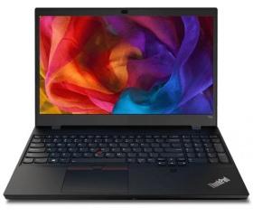 Lenovo ThinkPad T15p G1 20TN0017HV