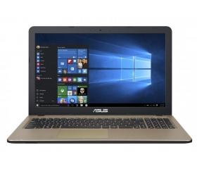 Asus VivoBook X540MA-DM265 Chocolate Black