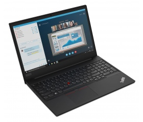 "Lenovo ThinkPad E590 15.6"" FHD 20NB000WHV"