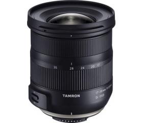 Tamron 17-35mm f/2.8-4 Di OSD (Canon)