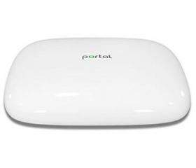 Razer Portal Smart Wifi Router