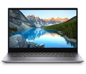 Dell Inspiron 5406 2in1 FHD i5-1135G7 8/512GB W10H