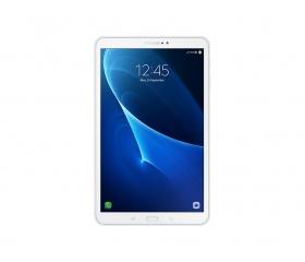 """Samsung Galaxy Tab A 10,1"""" Wi-Fi + LTE 32GB fehér"""