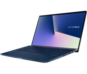 Asus ZenBook 15 UX533FD-A8011T királykék