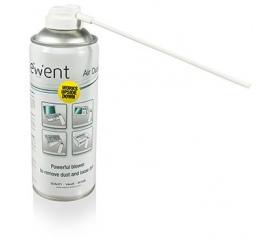 Ewent sűrített levegő 220 ml