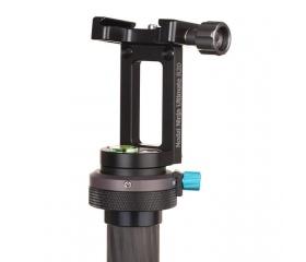 Nodal Ninja R20 Canon Sigma 8mm
