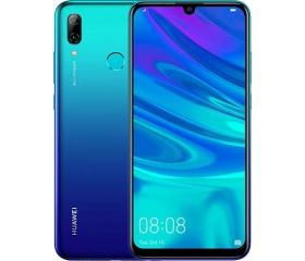 Huawei P Smart 2019 DS aurórakék
