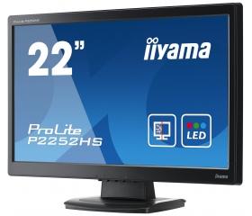 IIYAMA P2252HS