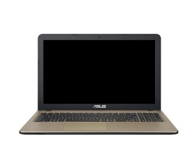 Asus VivoBook X540MB-GQ059 Fekete