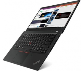Lenovo ThinkPad T495s 20QJ000EHV