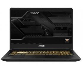Asus TUF Gaming FX705GD-EW077 Arany
