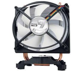 Arctic Cooling Freezer 7 Pro Rev 2 Univerzális