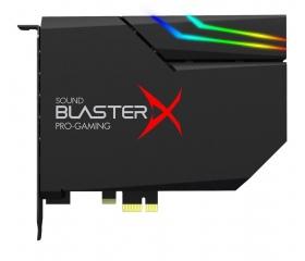 Creative Sound Blaster AE-5 Plus