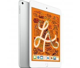Apple iPad mini 2019 64GB + Cellular, ezüst