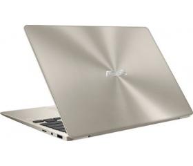 Asus ZenBook 13 UX331UA-EG102T arany
