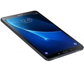 Samsung Galaxy Tab A 10.1 2016 Wi-fi 32GB fekete