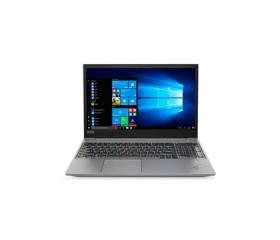 "LENOVO ThinkPad E580 15.6"" FHD"