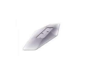 SONY PS4 Slim/Pro állvány