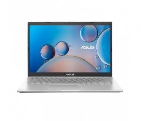 "Asus X415EA-EB242 14"" i3 8GB 256GB"