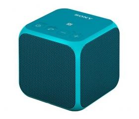 Sony SRS-X11L kék