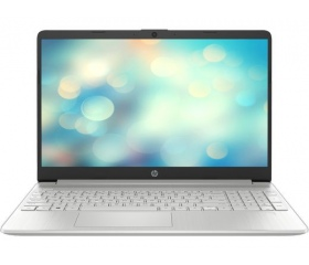 HP Laptop 15s-fq2018nh