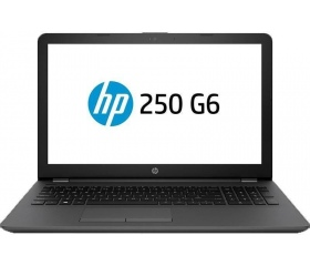 "HP 250 G6 15,6""/Intel Core i3/8GB/256GB"