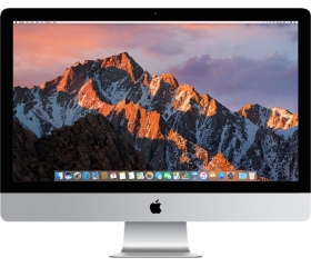 "Apple iMac 21,5"" Retina 4K Ci5 3.0GHz 8GB 1TB"