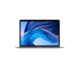 Apple MacBook Air Retina 13 asztroszürke
