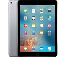 Apple iPad 9,7 Wi‑Fi + Cellular 128GB Asztroszürke