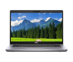 Dell Latitude 5410 i5 8GB 256GB Win 10 Pro
