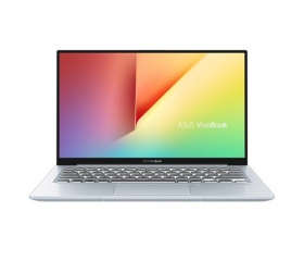 Asus VivoBook S13 S330FN-EY031T Win10 Home ezüst