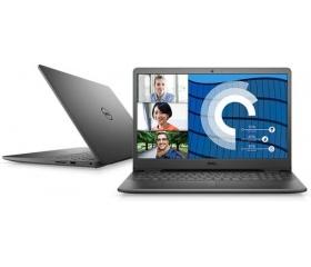 Dell Vostro 3401 FHD i3-1005G1 8GB 256GB Linux