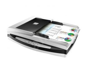 Plustek SmartOffice PL3060