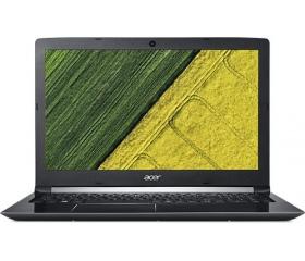 Acer Aspire 5 A515-51G-30GB szürke
