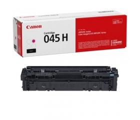 Toner Canon CRG-045 Magenta