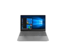 """Lenovo IdeaPad 330S-15IKB, 15.6"""""""