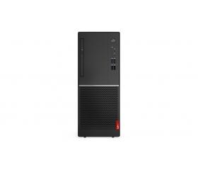 Lenovo ThinkCentre V520