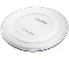 Samsung Galaxy S6 edge+ vezeték nélküli gyorstöltő